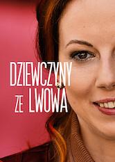 Search netflix Dziewczyny ze Lwowa